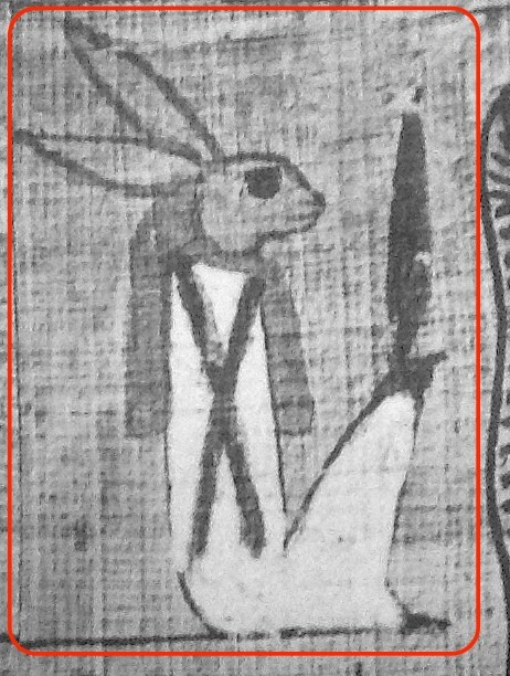 demon-duat-bunny-pBakEnMut-mythological-e1402663863380