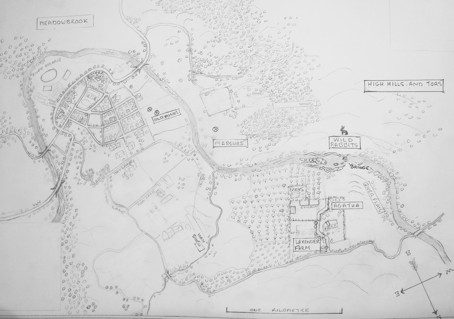 LAVENDER_FARM-MAP(2)